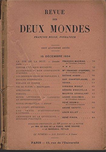 Mon Compagnon [Pdf/ePub] eBook