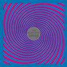 Turn Blue [VINYL]