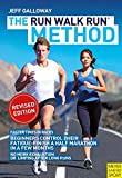 img - for The Run Walk Run Method  book / textbook / text book