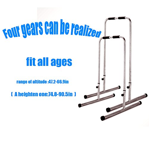 Multifunctional Household Pull up Equipment Home Gym Kit Stretching Tool Health Exerciser