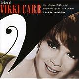 The Best of Vikki Carr
