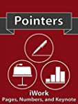 Pointers: iWork Pages, Numbers and Ke...