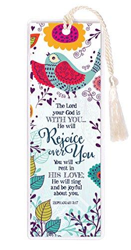 zephaniah 3 17 - 3