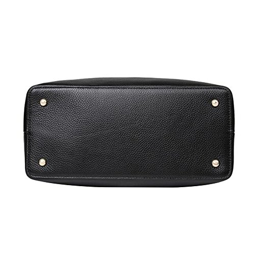 Pour poches Femme à Bags Supérieure Bandoulière KYOKIM Poignée Business à Sac Red Main à Sac Multi Ladys qXwHxCp