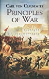Book cover for Principles of War