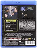 Changing Lanes [ NON-USA FORMAT, Blu-Ray, Reg.B Import - Spain ]