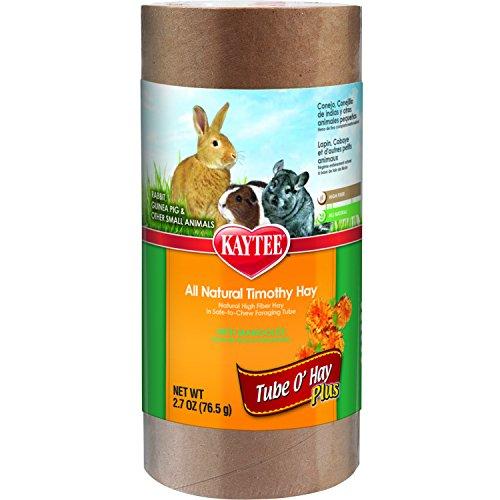 Kaytee Carrot Medium 4 Inch 2 7oz product image