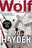 Wolf, Mo Hayder, 0802122507