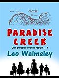Paradise Creek