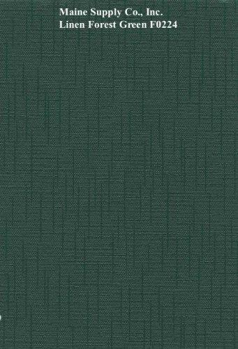 Nordic Shield Flannel Back Vinyl Roll 54