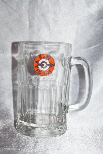 Vintage A&w Root Beer - 5