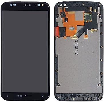 Motorola Moto X Style XT1570 XT1572 XT1575 LCD Pantalla Táctil ...