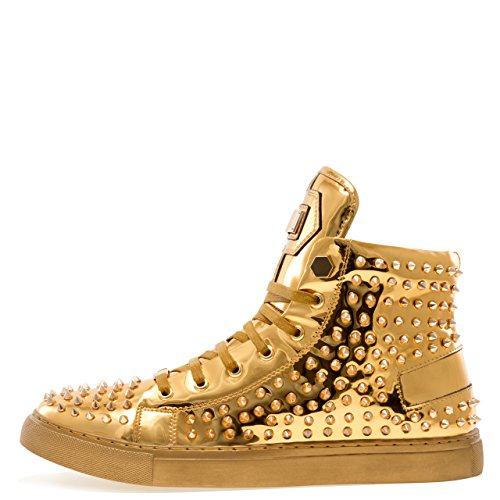 Jump 75 Usa Zircon Fashion Herren Schuhe