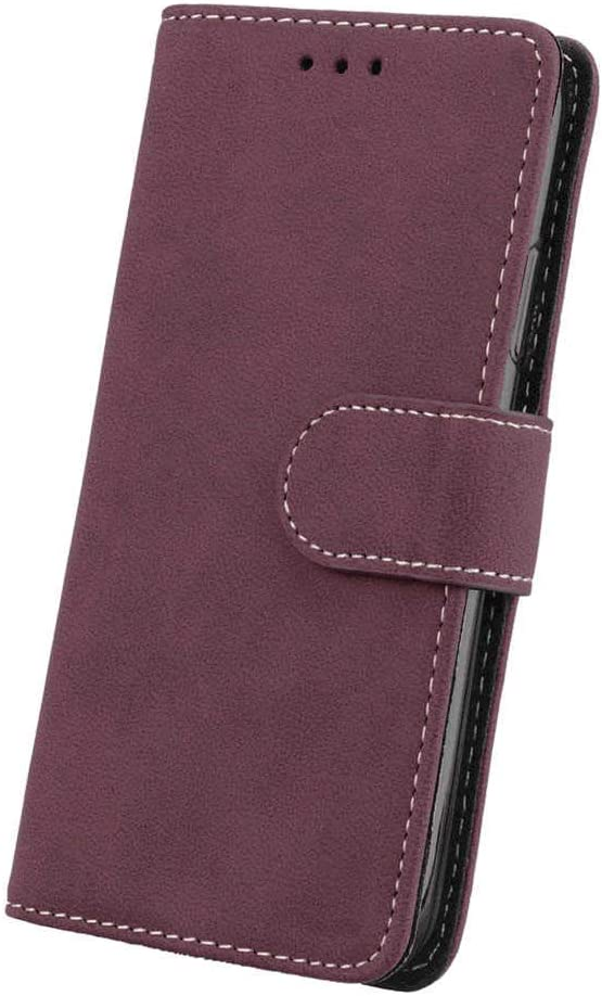 Flip Case for Samsung Galaxy Note8 Leather Cover Business Gifts Wallet with extra Waterproof Underwater Case