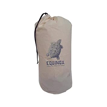 sale retailer 15d26 9a550 Equinox Sleeping Bag Storage Sack