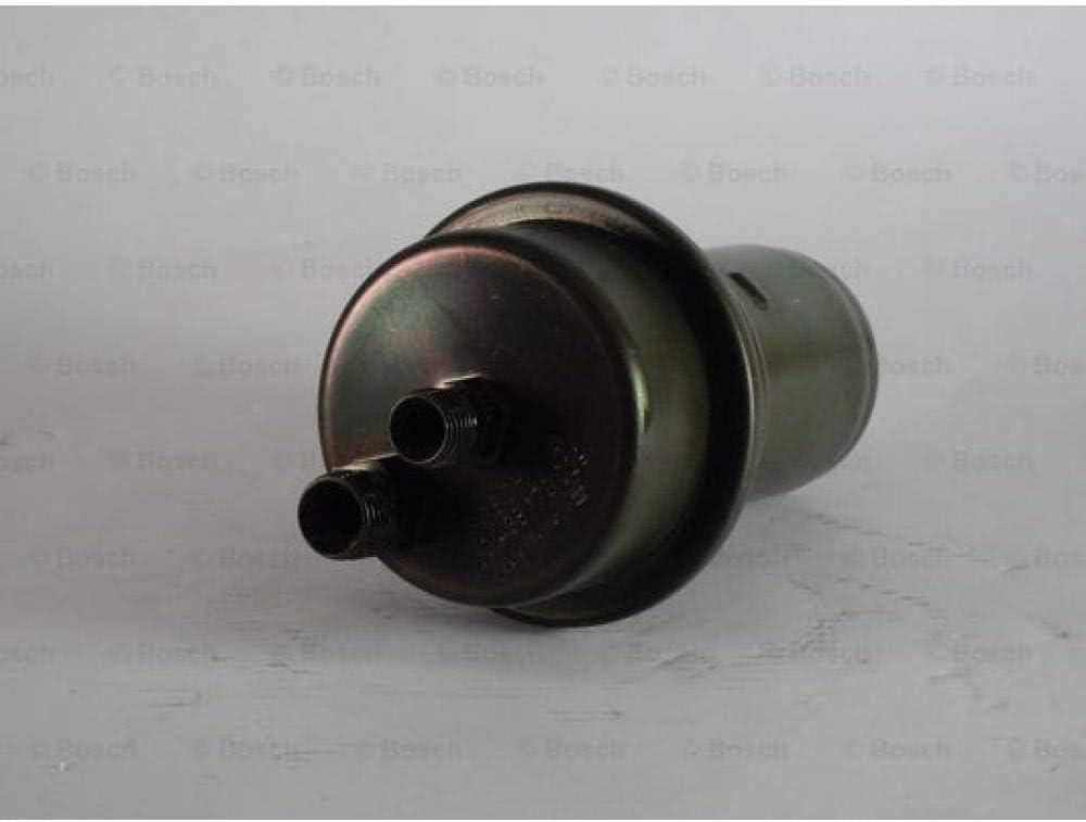 Bosch 0 438 170 029 Druckspeicher Kraftstoffdruck Auto