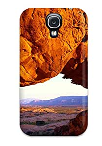 Charles Lawson Brice's Shop New Style High-quality Durable Protection Case For Galaxy S4(grand Canyon) 9396358K97637237