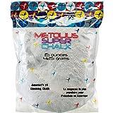 METOLIUS 15 oz. Super Chalk One Color One Size