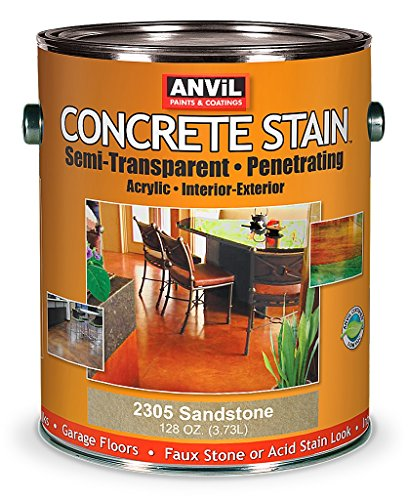 anvil-semi-transparent-concrete-stain-penetrating-acrylic-interior-exterior-sandstone-1-gallon-pack-