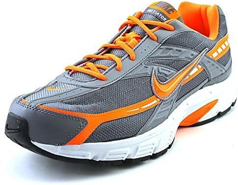 Nike Men's Initiator Running Shoe Cool