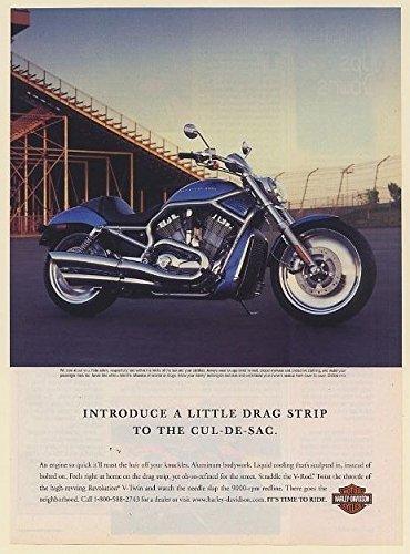 Sac Motorcycle - 1