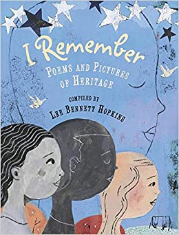 Image result for i remember poems and pictures amazon
