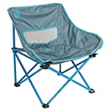 Coleman 2000020307 Chair Kickback Breeze Blue