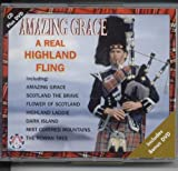 Various Artists - Amazing Grace [DVD + CD]