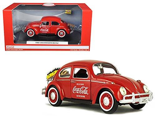 vintage coca cola bottles - 7