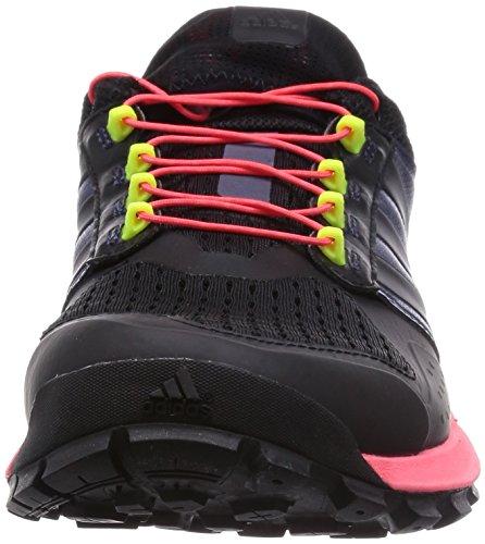 boost Adidas adistar Adidas w raven adistar x7qaI5wIY