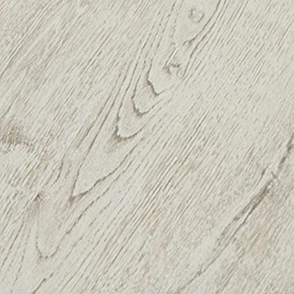 Kronopol Excellence Collection Oak Narvik 8mm Laminate Flooring