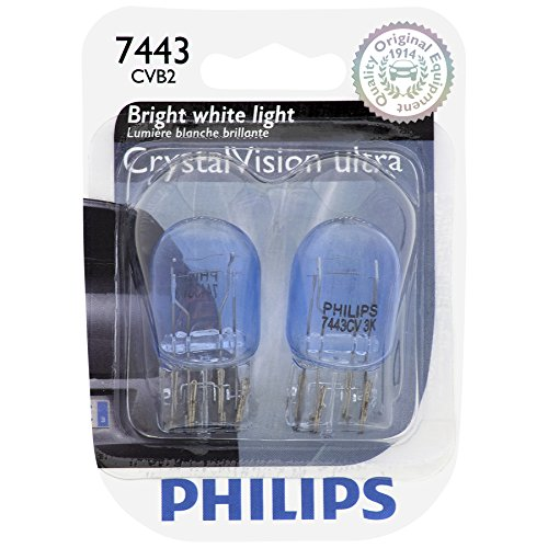 Пепельница Philips 7443 CrystalVision ultra Miniature