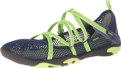 Jambu Women's Tidal Terra Marine Water Shoe