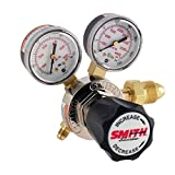 30 Series Gas Regulator 450 psi, 2'', Nitrogen