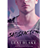 Satisfaction (A Lawless Novel)