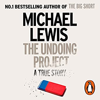 the big short audiobook free