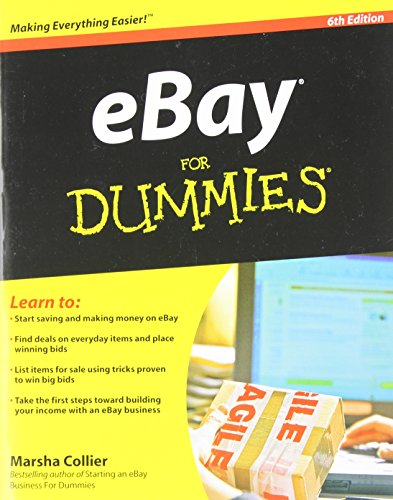 ebay account for sale - 3