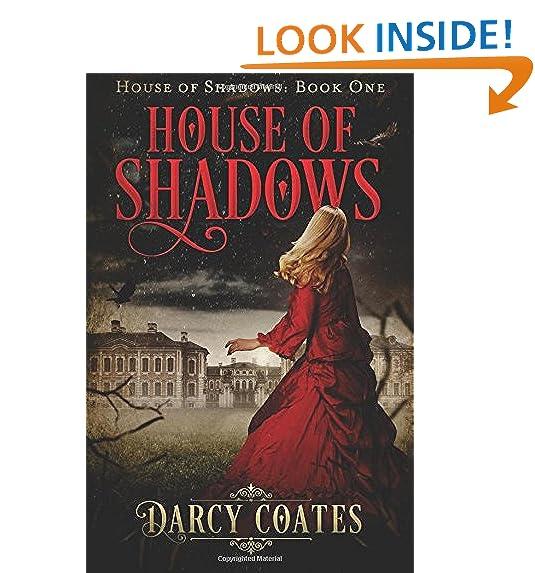 Gothic Mystery Books: Amazon.com