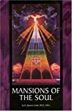 Mansions of the Soul, H. Spencer Lewis, 0912057076