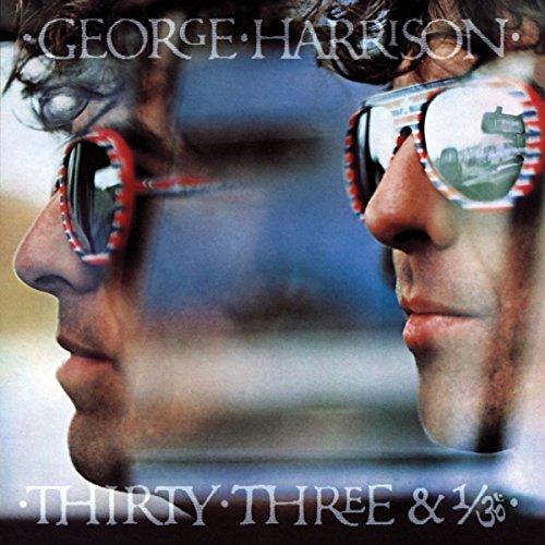 Thirty Three & 1/3