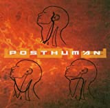 Posthuman by Void (2003-05-20)