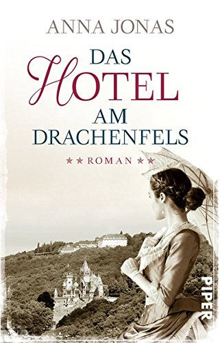 Read Online Das Hotel am Drachenfels pdf