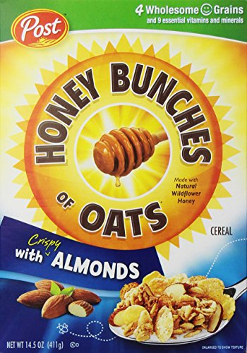 honey-bunches-of-oats-cereal-with-almonds-145-oz