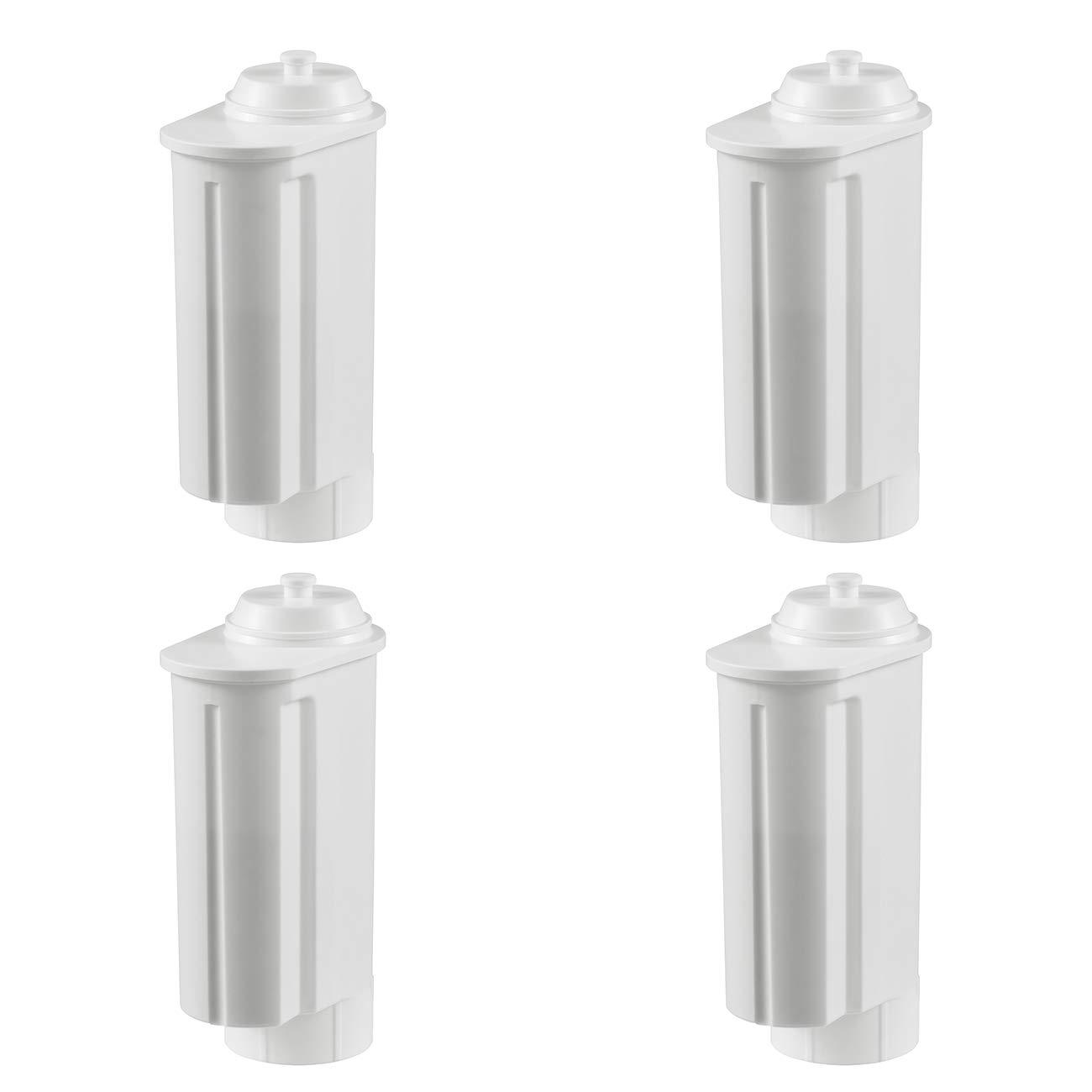 Universitea of Tea Filtros de agua para cafeteras automáticas de ...