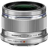 Amazon Com Olympus Om D E M10 Mark Ii Mirrorless Digital