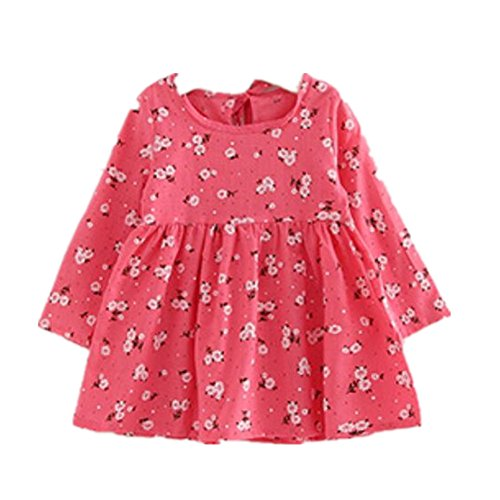 ftsucq-girls-floral-printed-long-sleeve-princess-dressrosered-90