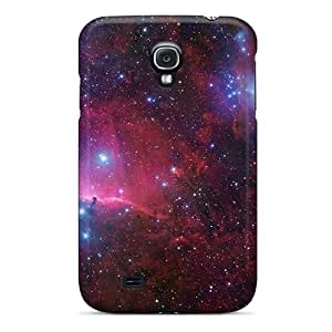Ideal Evanhappy42 Cases Covers For Galaxy S4(space), Protective Stylish Cases
