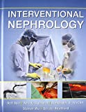 img - for Interventional Nephrology book / textbook / text book