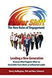 Power Shift: The New Rules of Engagement