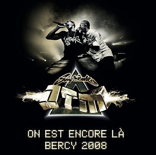 On est encore là - Bercy 2008 (Live) [Explicit]